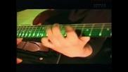 Nightwish - Sacrament Of Wilderness (превод)