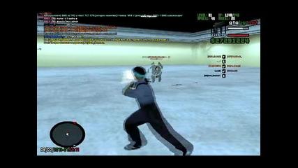 [ncp]walkblood_ (az) vs [bg]jack_hammer