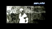 50 Cent feat. Akon - Ill Still Kill [високо Качество]