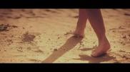 Laurel Arnell Cullen - The Desert