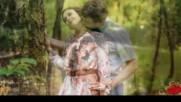 Андрей Шпехт - Милая моя