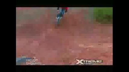 филм Virtuous - Mountain Bike.2008