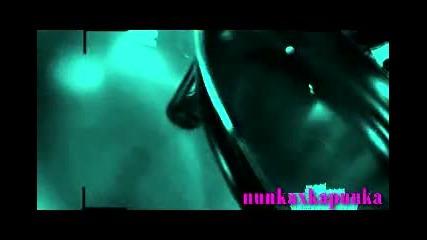 Пълна Лудница - Невинност ( Сравнително добро качество) + Субтитри