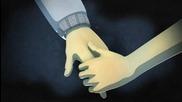 Кратко анимационно филмче • Premier Automne (2013)