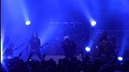 Udo - Sofia2014-devil's Bite