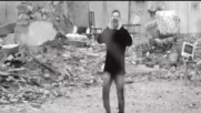 David Bisbal - Duele Demasiado