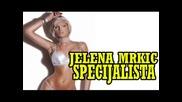 Jelena Mrkic Specijalista [ 2011 ]