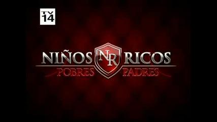 Ninos Ricos Pobres Padres-112-5