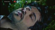 Черна любов Kara Sevda еп.13 трейлър1 Бг.суб. Турция