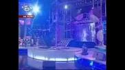 Music Idol 2 Ивайло - Purple Rain Голям Концерт 24.03