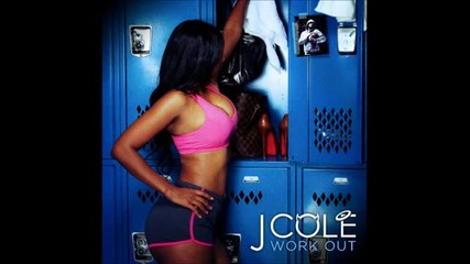 Превод! - J . Cole - Work Out