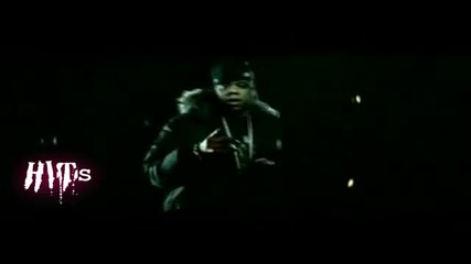 (new) Fat Joe Feat. Jay - Z & Young Jeezy - The Murder Team 2011 (hq) Hot (360p)
