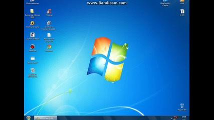 Serious Sam 2 сваляне и инсталиране. !