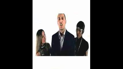 Ghetto Juvee - London Boyz