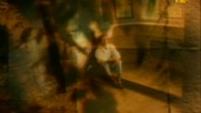 Julio Iglesias - Fragile 1994