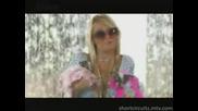 Omovies Video