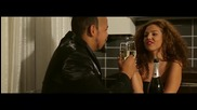 Премиера 2015 ! Hevito - Fara Wi ( Official Video )