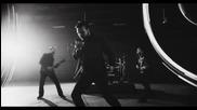 Like Thieves - Wake from Eternal Sleep (2014)