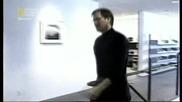 Премиера 90-те: Десетилетието, което ни свърза: Политически некоректно 1/2 части бг аудио