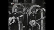 The Hollies - Very Last Day 1968