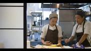 Chef's table s01 ep04 Niki Nakayama