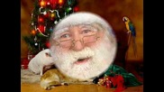 Коледен Mix