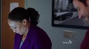 Dr. Connor Rhodes - Chicago Med S01e03