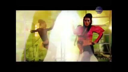 Джена - къде е пича ? (official Video) 2010