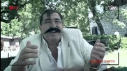 Rumaneca I Enchev-selsko Momiche (oficial Video)