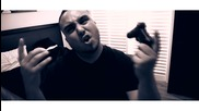 Thracian - Ain't Stoppin ft. Bullzai [OFFICIAL REMIX]