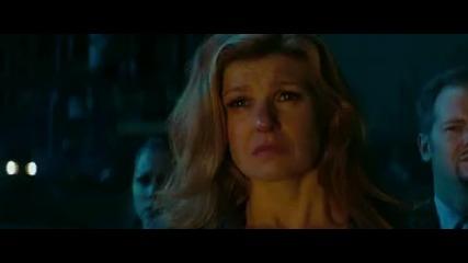 *new* A Nightmare On Elm Street Trailer