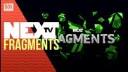 NEXTTV 032: Фрагменти
