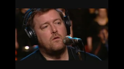 Elbow - Friend of Ours