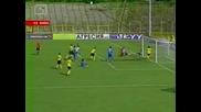 20.04 Ботев Пловдив - Левски 0:3