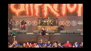 Slipknot - (live At Reading) - Purity