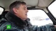 Такава Лада ни трябва за пътищата в България