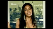 Amerie Ft. Eve - One Thing