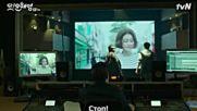[бг субс] Another Oh Hae Young / Другата О Хе Йонг (2016) Епизод 5