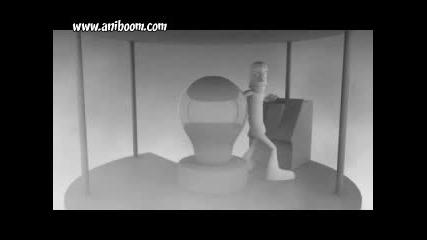 Фарът - Забавна Анимация