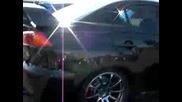Mitsubishi Lancer Evo X Tuning - Part 2