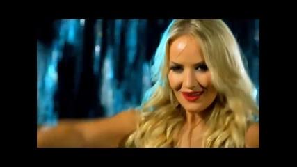 Albulena Ukaj - Injorant (official Video)