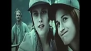 Twilight Baseball Scene+subs