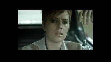 Armin Van Buuren ft. Jaren - Unforgivable