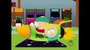 South Park - Super Fun Time S12 Ep7