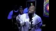 Onyx - Rap City