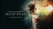 R. Armando Morabito - Sea of Atlas (official Video) ft. Julie Elven & Tina Guo