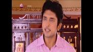 Пътеки към щастието - еп.43 (iss Pyaar Ko Kya Naam Doon?)