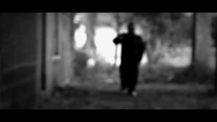 Tech N9ne - Alone - Official Music Video