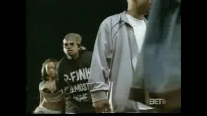Eminem - Ass Like That Uncensored - Klutc
