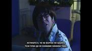 [ Bg Sub ] Liar Game - Сезон 1 - Епизод 9 - 1/2